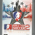World Tour Soccer 2 (PAL)*
