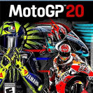 MotoGp 2020 Digital