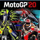 MotoGp 2020 Digital