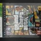 Grand Theft Auto V Edicion Especial