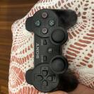 Mando ps2 wireless control