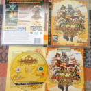 Battle Fantasia PlayStation 3  PS3 PAL España