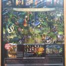 Eador masters of the broken world y Eador Genesis,  2 juegos Nuevo