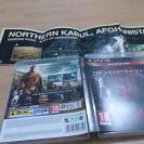 Metal Gear 5 V The Phantom Pain Edición One Day