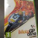 MOTO GP 09/10 PAL ESP Nuevo