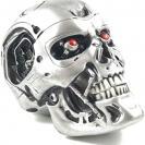 Terminator (craneo)