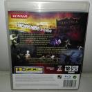SILENT HILL HOMECOMING PAL ESPAÑA PLAYSTATION 3 PLAY PS3 KONAMI SURVIVAL HORROR TERROR HOME COMING SILENT HILL 5