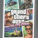 Grand Theft Auto: Vice City Stories (PAL)