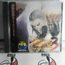 Fatal Fury 3 (JAP)*