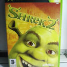 Shrek 2 (PAL)