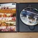 American Conquest Edición de Oro Esp PC