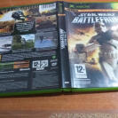 STAR WARS BATTLEFRONT Xbox PAL ESP