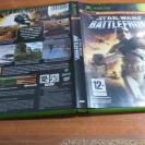 STAR WARS BATTLEFRONT Xbox PAL ESP