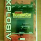 Sega Touring car juego para pc