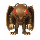 Bioshock Infinite POP! Games Vinyl Figura Songbird Limited