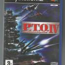 P.T.O IV (PAL)*