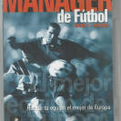 Manager de Fútbol 2001-2002 (PAL)/