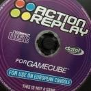 Lote 14 juegos + Gamecube Negro