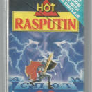 Rasputin Demo Version (PAL)/