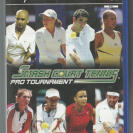 Smash Court Tennis Pro Tournament (PAL)*