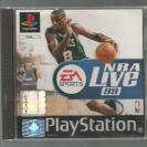 NBA Live 99 (PAL)*
