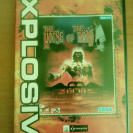 the house of the dead juego pc