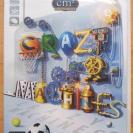Juego Pc Ordenador Crazy Machines 2 Español Precintado Nuevo