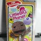 Little Big Planet (PAL)