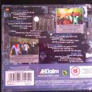 Shadow Man  _Dreamcast_  --NUEVO--