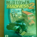 Midtown Madness 2 para juego pc