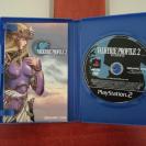 Pack de 11 juegos PS2