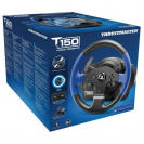 Volante Thrustmaster T150 para PC, PS3 y PS4