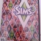 Los Sims 3 (PC)