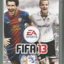 Fifa 13 (PAL)