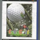 Go Go Golf (PAL)*