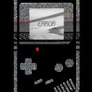 Camiseta Game Boy