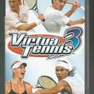 Virtua Tennis 3 (PAL)