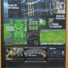 FXFutbol Manager de futbol 13/14 Nuevo Español