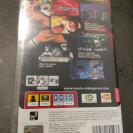 NARUTO Ultimate Ninja Heroes 2 The Phantom Fortress PAL ESP Nuevo