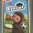 EyePet (PAL)
