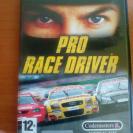 Pro Race Driver para PC