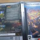 Jak X Playstation 2