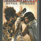 Prince of Persia: Rival Swords (PAL)*