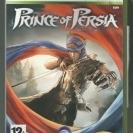 Prince of Persia (PAL)