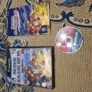smash bros de gamecube pal españa