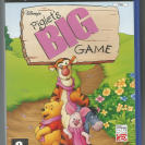 Disney's Piglet's Big Game (PAL)*
