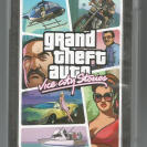 Grand Theft Auto: Vice City Stories (PAL)*