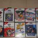 Lote master system