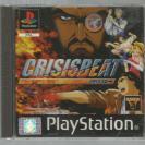 CrisisBeat (PAL)-