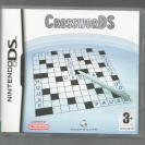 CrossworDS (PAL)